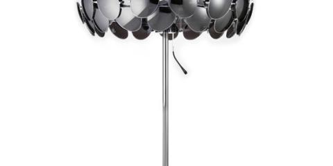 celebritylamp1