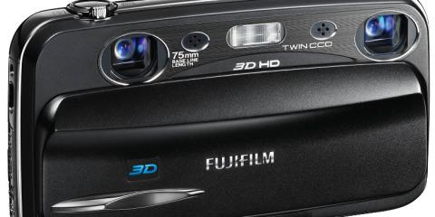 fujifilmW31