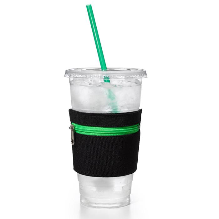 Reusable Iced Coffee Cup Reusable Iced Coffee Cup
