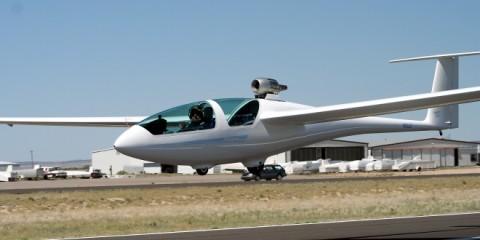 sailplanejet1