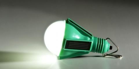 solarlightbulb1