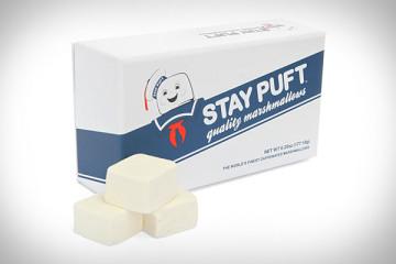 staypuft1
