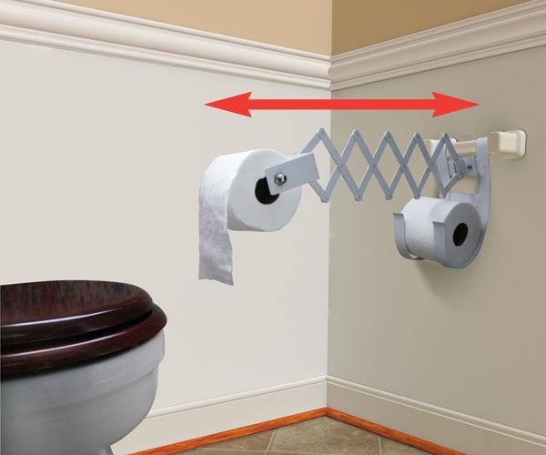 Toilet Height Extender