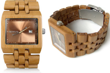 bamboowatch1
