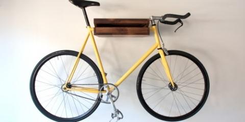 bikeshelf1