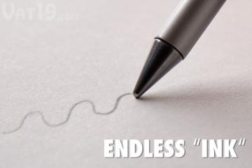 endlessinkpen1