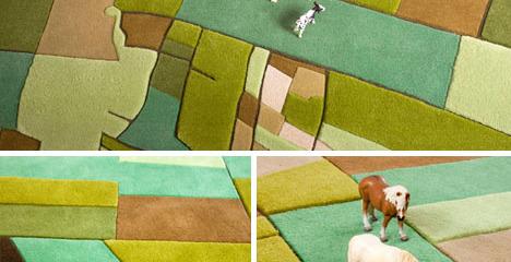 landcarpet1