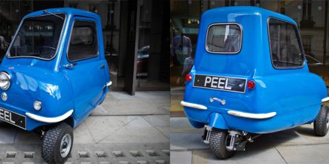 peelP50a