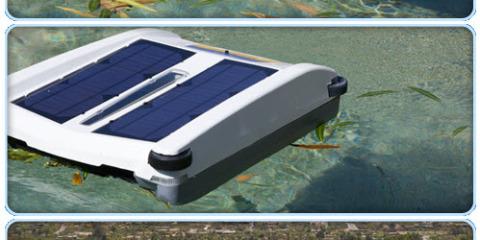 solarbreeze1
