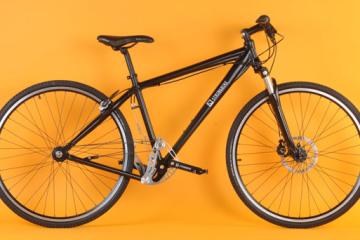 stringbike1