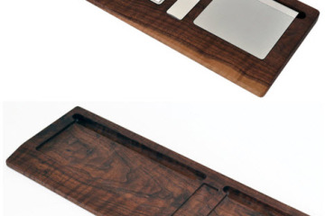 woodentray1