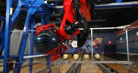 EARLbowlingrobot1