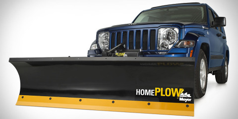 homeplow1