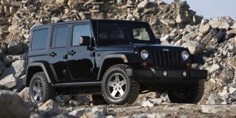 jeepwranglerCOD1