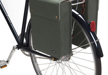 officebikebag1