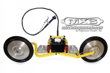 MXBShocker1