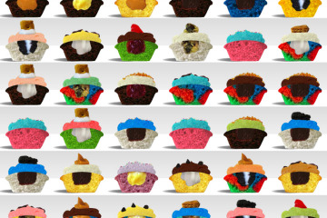 customcupcakes1