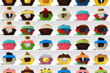 customcupcakes1