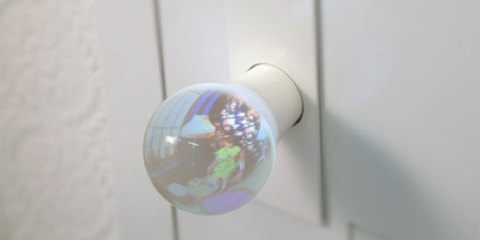 glassdoorknob1