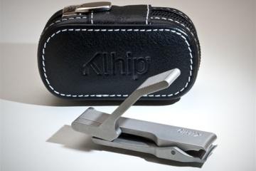 khlip1