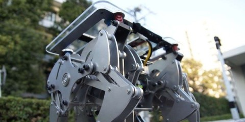 landcrawler1