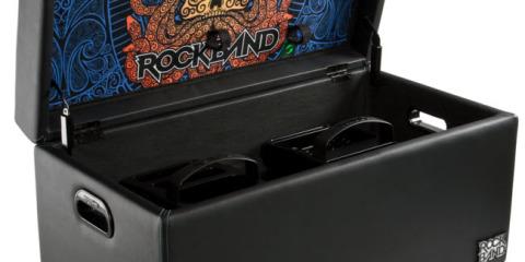 rockbandottoman1