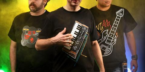 synthesizershirt1