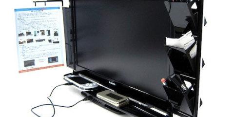 LCDmonitorhub1