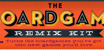 boardgameremix1