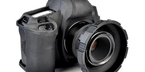 cameraarmor1