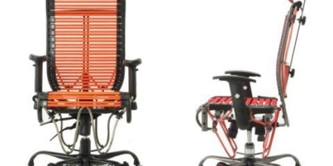 gymgymchair2