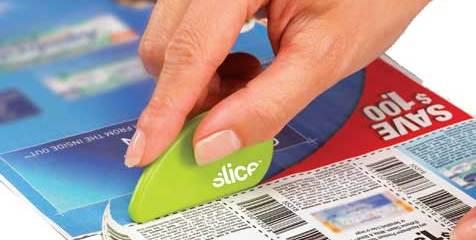 slicesafetycutter2