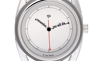 you-will-die-accurate-watch