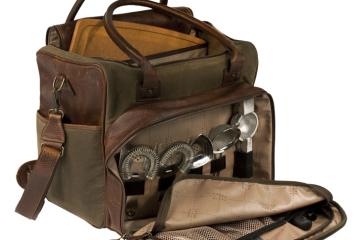 Meehan-utility-bag