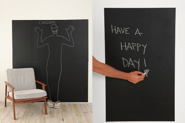 chalkboardwalldecal1