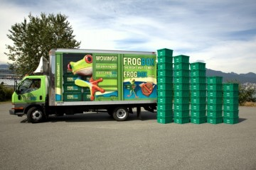 frogbox1