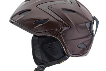 giro-omen-helmet