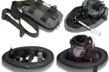 inflatablesnowshoes1