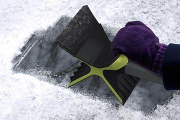 snowdozer1