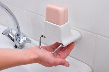 soapgrater1