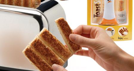 toaststripsstamper1