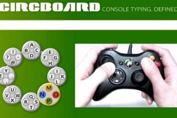 circboard1
