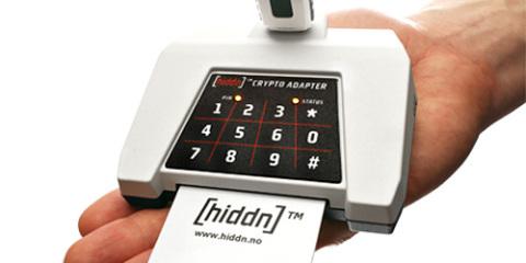 hiddncrypto1