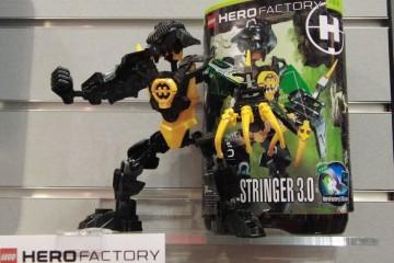 lego-2183-stringer3