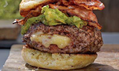 stuffed-hamburger-press