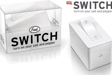switchsaltpepper1