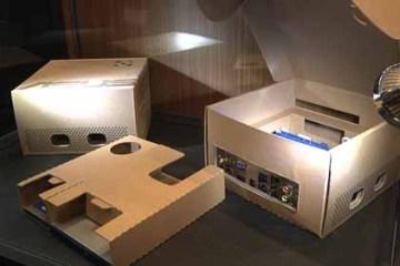 ASUScardboardcase1