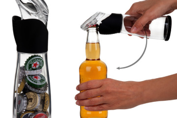 bottlecapcatcher1