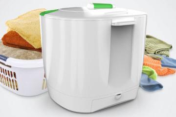 laundrypod1