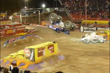 monster-truck-backflip